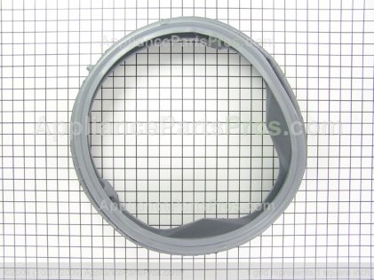 Lg Mds47123604 Gasket Appliancepartspros Com