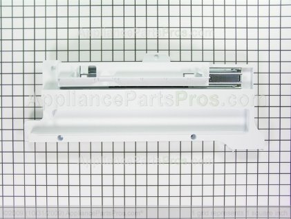 Lg Aec73337401 Guide Assembly Rail Appliancepartspros Com