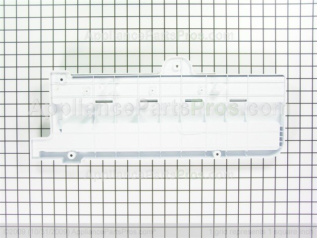 Lg Aec73337402 Guide Assembly Rail Appliancepartspros Com