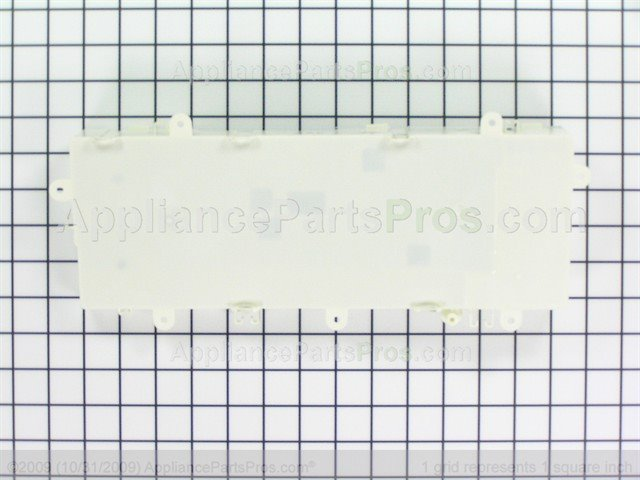 Lg Ebr62707635 Pcb Assembly Main Appliancepartspros Com