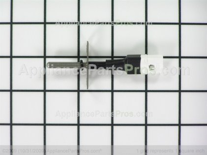 Lg 6322fr2046g Thermistor Assembly Appliancepartspros Com