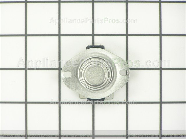 Cycling Thermostat