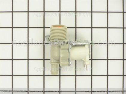 Water Inlet Valve Cold 5220fr2075l Official Lg Part Fast Shipping Partselect
