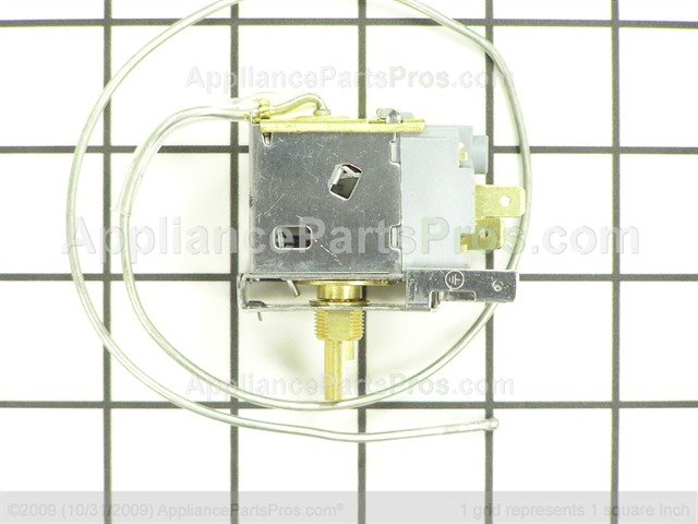 Mcf 502407000304 Thermostat Appliancepartspros Com