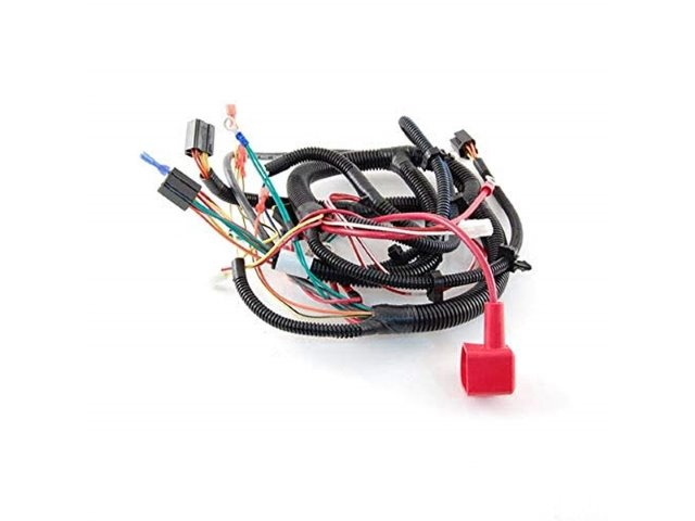 Mtd 929-0305e Harness Asm