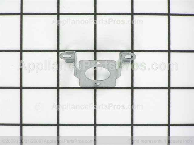 Samsung Dc61 01204a Thermostat Bracket