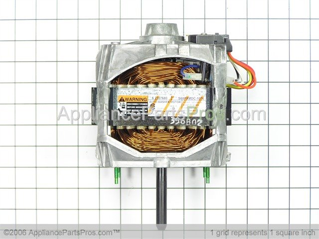 on washer motor model s68pxgcn 1002 wiring diagram