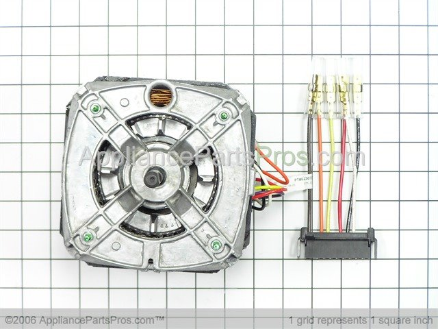 Whirlpool Washing Machine Motor Wiring Diagram - 2002 Ford Explorer Fuel  Filter Location for Wiring Diagram Schematics | Whirlpool Washing Machine Motor Wiring |  | Wiring Diagram Schematics