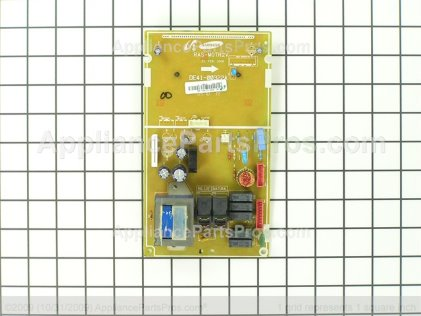 Whirlpool Wpw10127098 Asy Pcb Parts Appliancepartspros Com