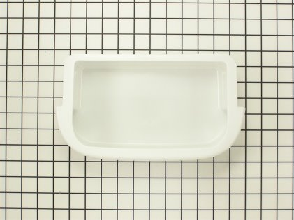 Whirlpool Wp67001140 Bucket Ref Dr Small