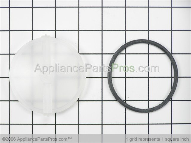 How To Whirlpool Washer La5558xtw1 Does Not Dispense Fabric