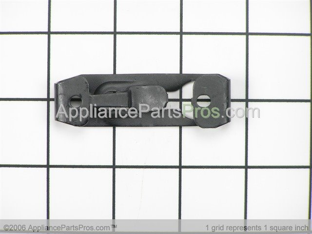 Whirlpool Wp2255411 Clip Appliancepartspros Com