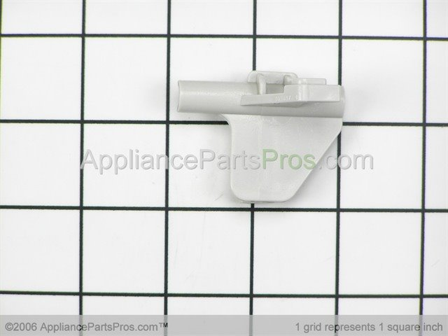 Whirlpool 8268867 Clip Silverware Basket Right
