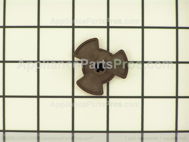 Whirlpool Turntable R For Amana Amv5206bas Tray Won T Turn Ap6014616 From Liancepartspros