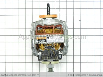 whirlpool drive motor 279787 ap3094233_01_m 110 60902990 replace dryer motor instructions? Basic Electrical Wiring Diagrams at couponss.co