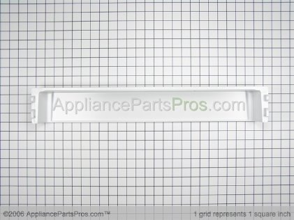 Whirlpool 61005405 Front Pick Off Appliancepartspros Com
