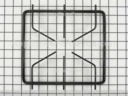 Whirlpool Wpy04100335 Burner Grate Appliancepartspros Com