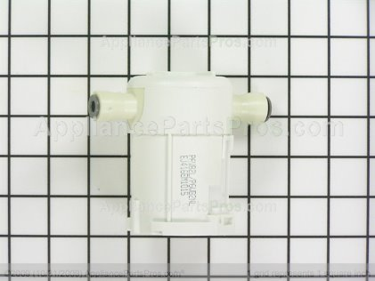Whirlpool W11194438 Housing Appliancepartspros Com