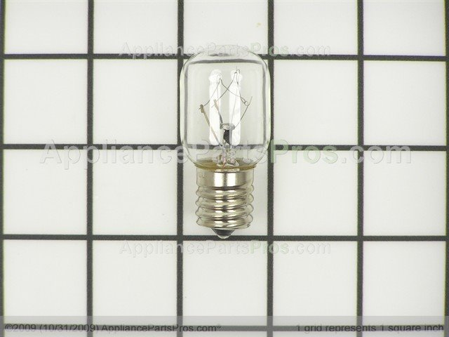 Whirlpool Exterior Light Bulb 8206232a From Liancepartspros