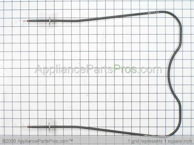 Whirlpool 326791 Oven Bake Element