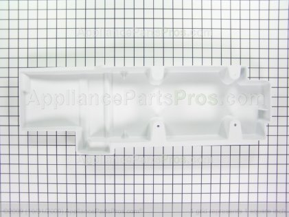 Part number: W10466213