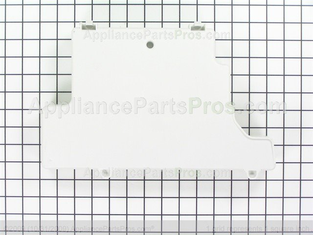 Whirlpool Wpw10655367 Drip Pan Appliancepartspros Com