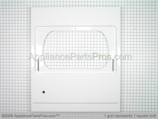 Dishwasher Spray Head (Part #00167301) - How To Replace ...