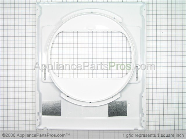 Search Results - Genuine Appliance Parts