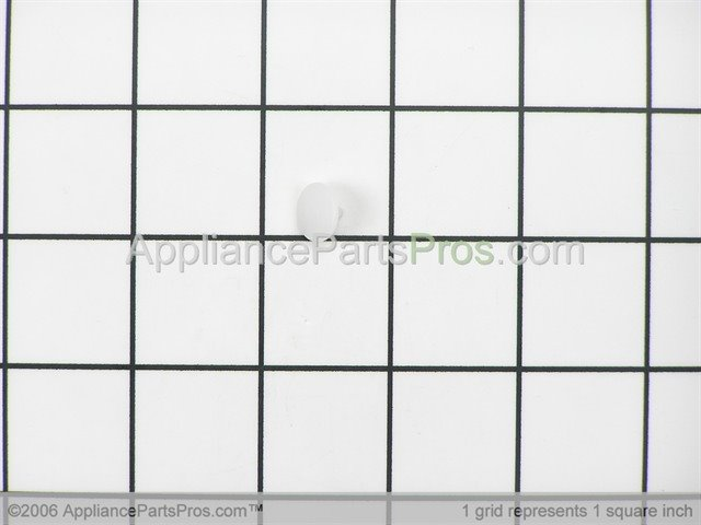 ... Whirlpool Retainer For KitchenAid KDTM354DSS4 Not Cleaning Dishes  Properly AP6008483 From AppliancePartsPros.com ...