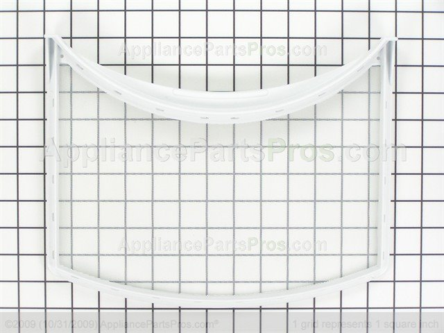 whirlpool wp33001003 lint filter