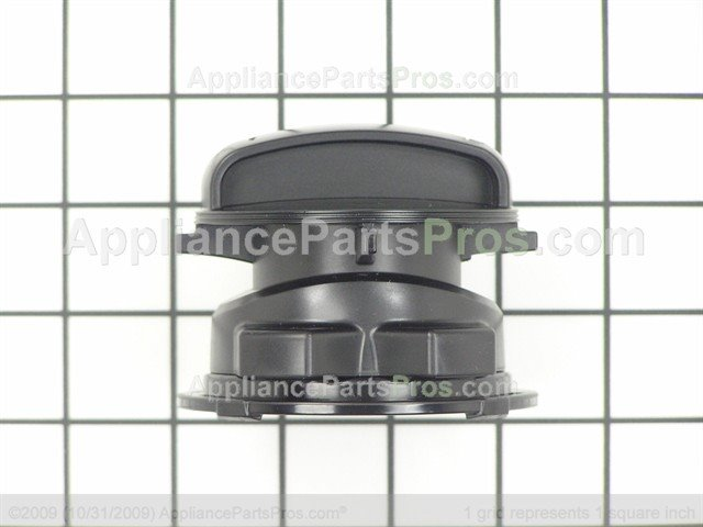 Whirlpool Stopper For Kitchenaid Kbds100t Won T Start Ap4500316 From Liancepartspros
