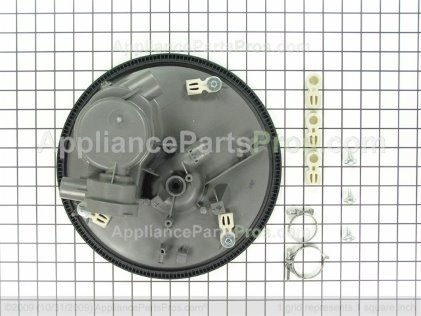 Part number: W10134035
