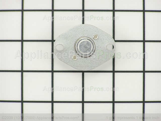 Whirlpool Wp8572767 Cutoff Tml Appliancepartspros Com