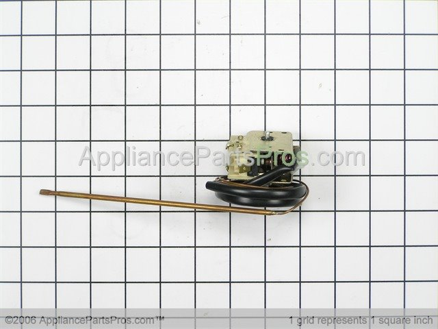 Whirlpool Wp74002390 Thermostat Appliancepartspros Com