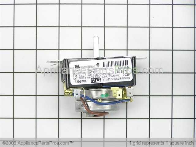 Timer Kenmore Dryer Wiring Schematic on