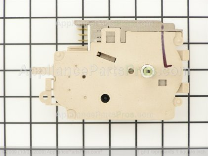 HOW-TO: Kenmore Washer 110.24642300 (11024642300, 110 ... on